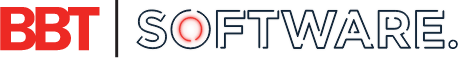 bbt_software_logo